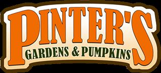 Pinter's Logo