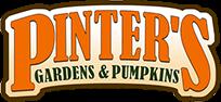 Pinters Logo